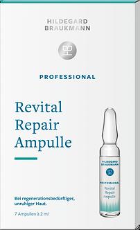 PROFESSIONAL Revital Repair Ampulle
