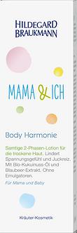 Body Harmonie