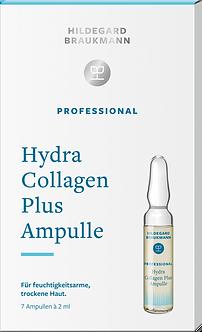 PROFESSIONAL Hydra Collagen Plus Ampulle