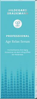 PROFESSIONAL Age Relax Serum