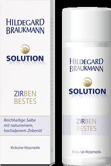 24H SOLUTION Zirben Bestes