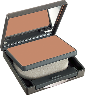 COLOURED EMOTIONS Compact Make up
