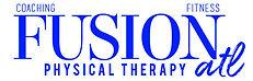 FusionPTATL-Final-Logo.jpg