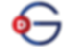 David Geter Logo 2.png