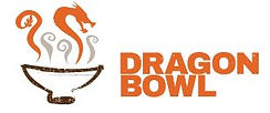 DragonBowl.jpg