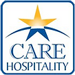 CareHospitality.png