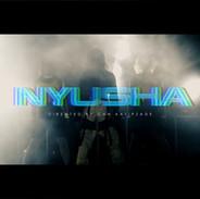 Nyusha Trailer