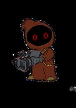 bedouinrobot.png