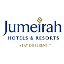 jumeirah-hotels-resorts-vector-logo-smal