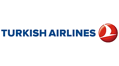 turkish-airlines-vector-logo.png