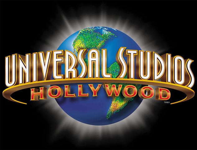 universal-studios-hollywood-logo.jpg
