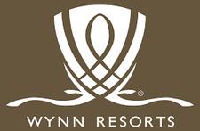 Wynn Resorts.png