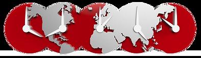 150910_PTH_Logo_hires.tif