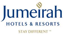 jumeirah Group.png
