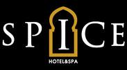 spice-hotels-spa-kromturk-referanslari.j