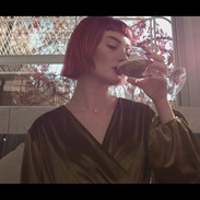 Aliester Trailer