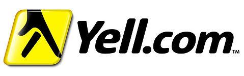 free-listing-yell.jpg