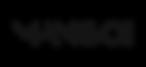 Mango logo single black.png