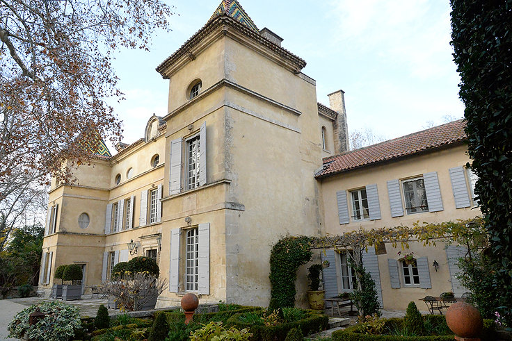 expertise chateau st etienne gres 4.jpg