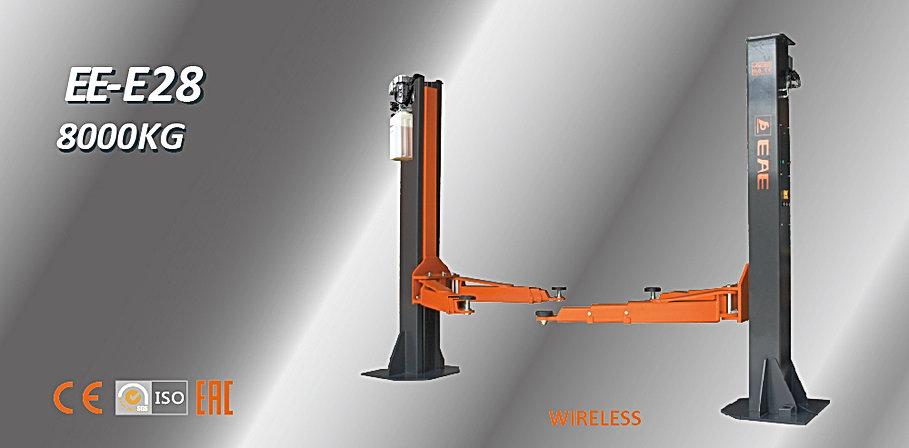 8 T  wireless.jpg