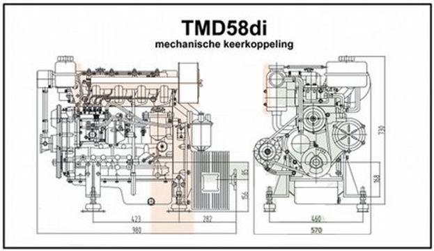 58-hp-teikningar-thumb.jpg