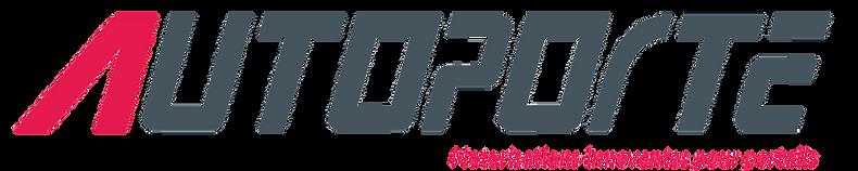logo Autoporte Final 6 sans fond.png