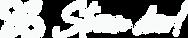 Stroom door logo.png