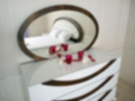 ROMA RESIDENCE | EMİR GÜRSU EVLERİ /// Antalya'da yazlık kiralık daire Antalya'da lüks tesis de yazlık kiralık daireler, son derece konforlu 1ci sınıf döşenmiş, Konyaaltı plajına sadece 100m | www.romaresidenceantalya.com | www.emirgursuevleri.com