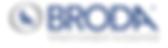 Broda_Logo.png