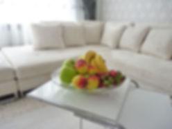 Luxus Ferien Mietwohnungen in Antalya, 100m zum Konyaalti-Strand,neue Ferienanlage mit erstklassiger Ausstattung und Service,Citynah,Luxus Ferienanlage. www.romaresidenceantalya.com   www.emirgursuevleri.com