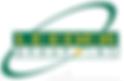 Leeder Logo.png