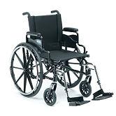 invacare chair.jpg