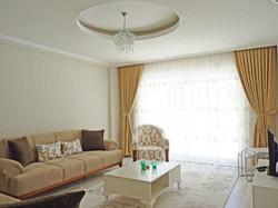 ROMA RESIDENCE / Antalya-Turkey1