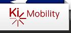 KiMobility-Logo-StarsBG.png