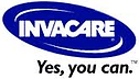 Invacare LOGO.png