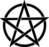 pentagram-152115_1280.png