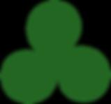 TripleSpiral-Green.png