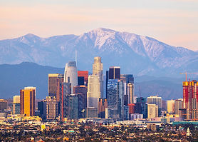 los-angeles-candle-makers.jpg