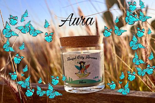 Aura - Lotus