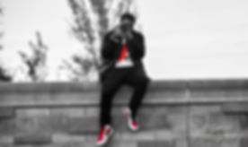 IMG_9033 2_edited.jpg