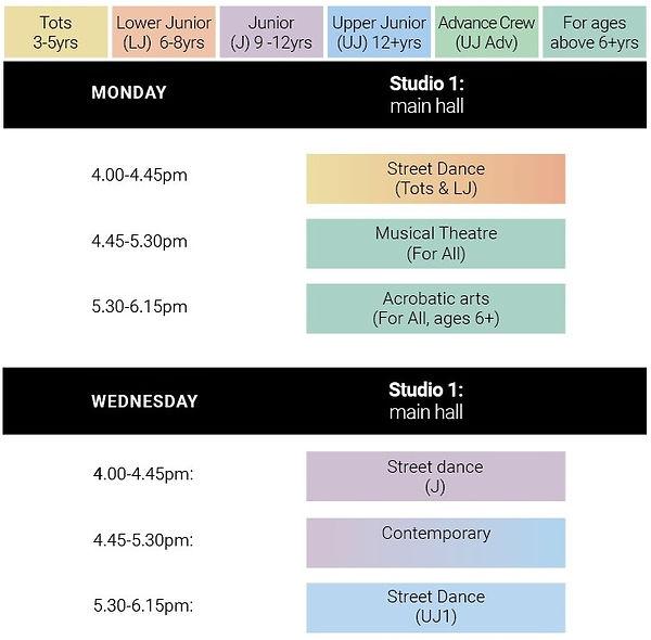 Kenley timetable - 03.08.2021.jpg