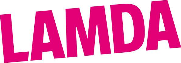 LAMDA-logo-pink-A4.jpg