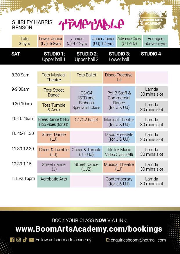 Shirley timetable JAN 2021 jpg.jpg