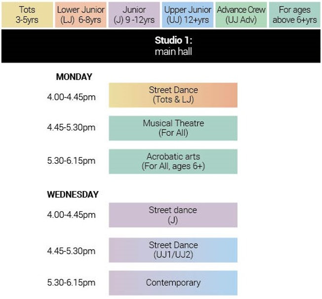 Kenley timetable 21.05.2021.jpg