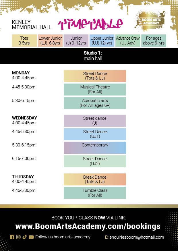 Kenley timetable jan 2021 jpg (1).jpg