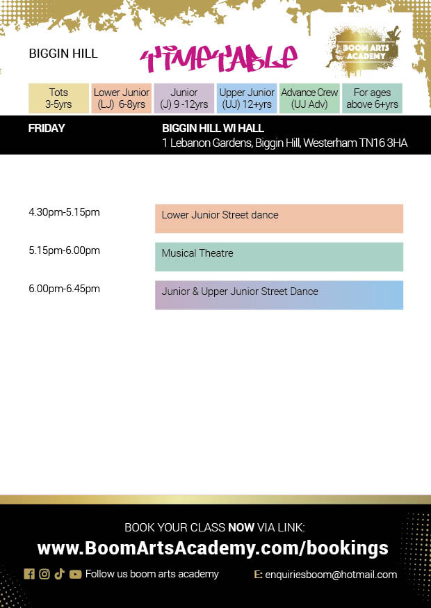 BigginHill timetable jan 2021 jpg.jpg