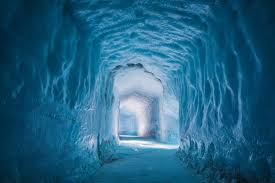 ice cave 2.jpg