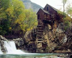 Elias's house.jpg