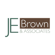 Carrier-JE-Brown-Associates-500x500.png