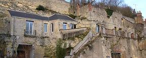 photo-les-maisons-troglodytes-de-vouvray